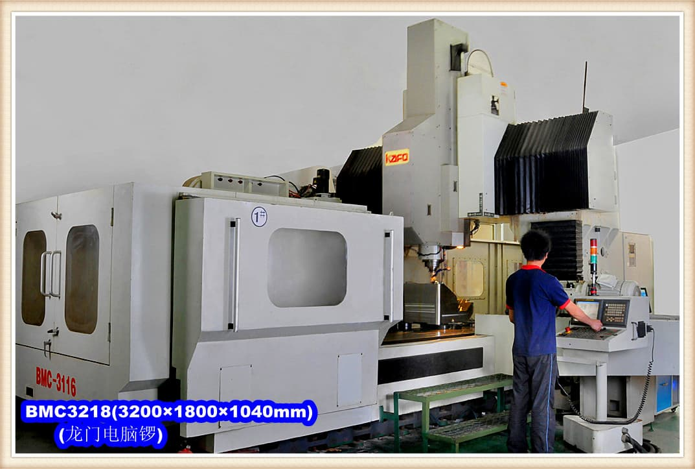 BMC3218(3200×1800×1040mm).jpg