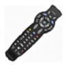 SC-43 Remote Control