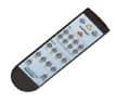 SC-45 Remote Control