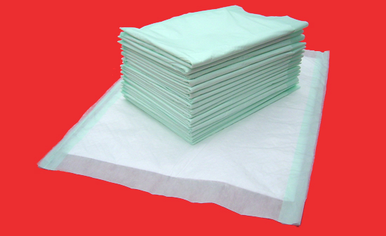 disposable adult diaper: Adult Diapers: Min. Order: 28 Cubic Meter