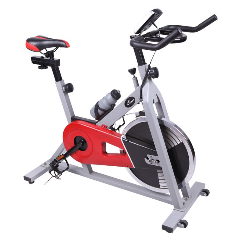 Sporting Goods Equipment ~ Sports fitness exercise accessories