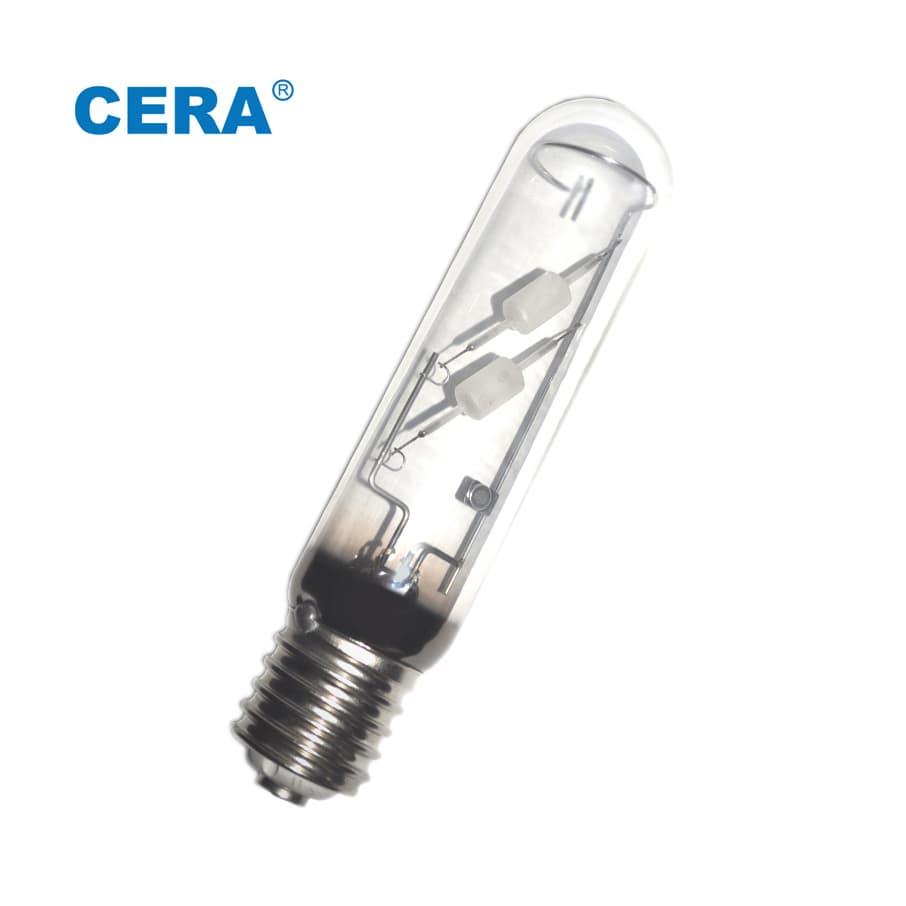 T46 Ceramic metal halide lamp from cera (shanghai) electric.,ltd ... for Ceramic Metal Halide Lamps  104xkb