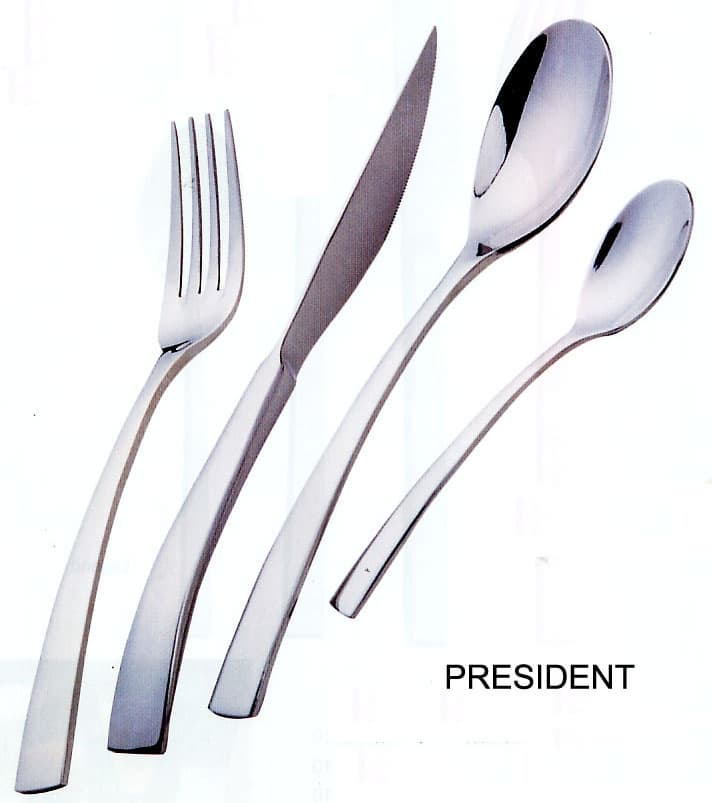 Flatware & Cutlery - Selling Leads, Manufacturers, Suppliers