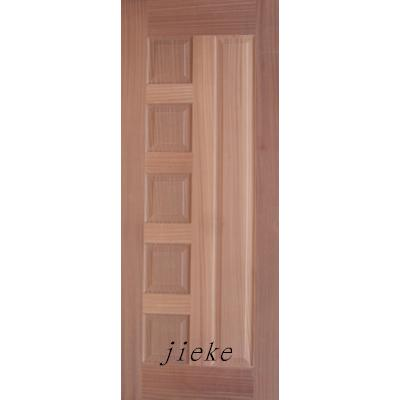 solid wood door door frame solid wood window frame from JieKe Wood ...