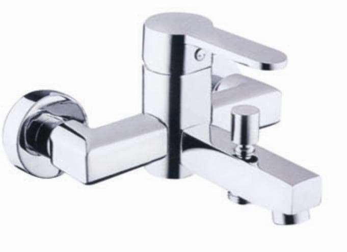 mixer,kitchen sink mixer,washbasin faucets,wall mounted sink taps ...