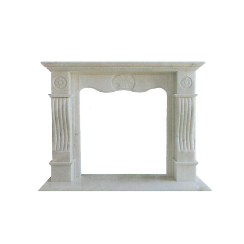 Marble Fireplace Stone Fireplacemarble Carving Stone
