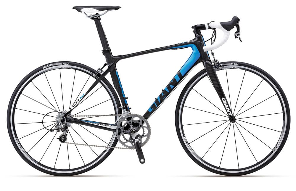 giant bicycles to s korea Giant store crystal palace is a giant store at the cadence performance centre -  offering a wide selection of giant & liv/giant performance road bikes.