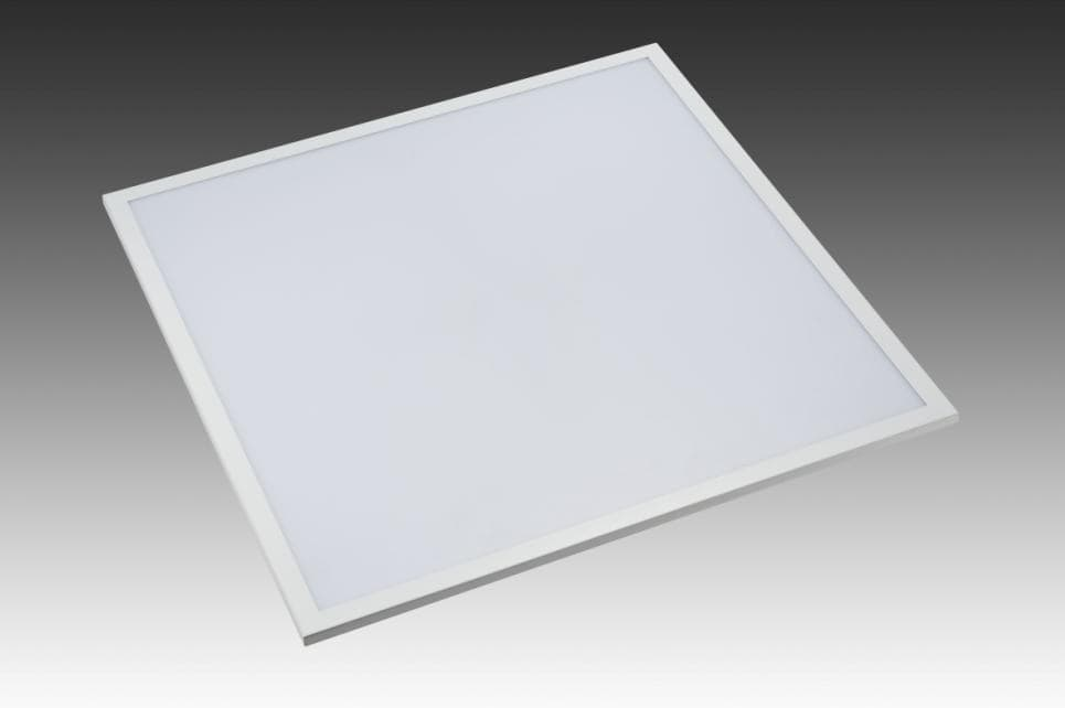 Led Flat Panel Light 600x600 Tradekorea