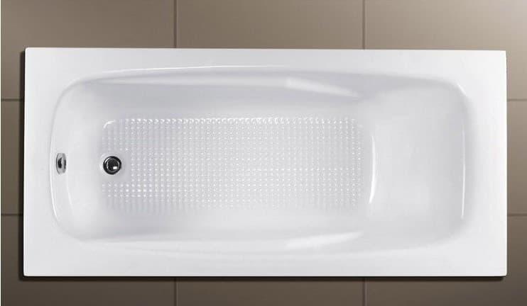 Product Thumnail Image Product Thumnail Image Zoom. Sturdy Bathtubs