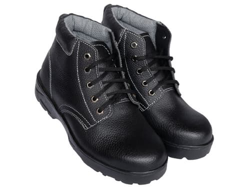 work boots steel toe. steel toe cap shoes and oots