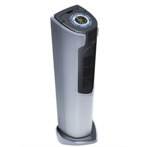 portabel aircondition