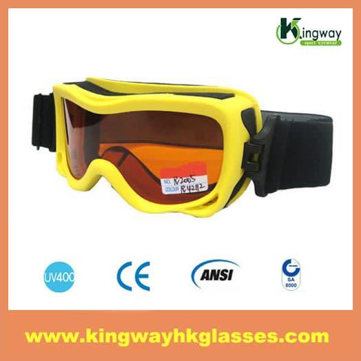 best snowboard goggles m723  best snowboard goggles