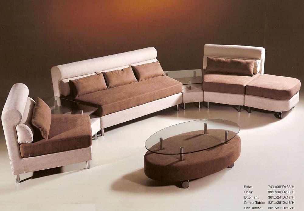 fabric sofa set yh s017 from yahua furniture co ltd b2b
