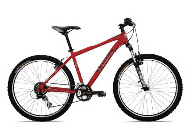 Motorized Bikes For Sale Local Bicycle Trader Used