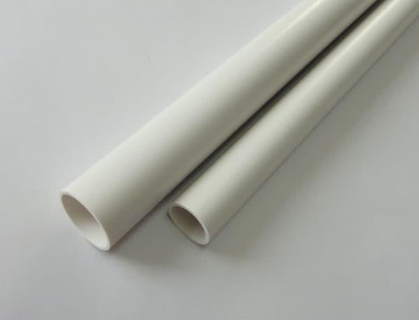 Pvc insulated tube mm from tianjin xiaoshan pipe