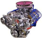New Engines For Sale >> Used And New Car Engines For Sale Tradekorea