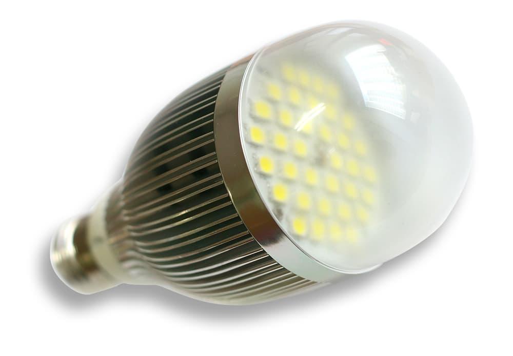 korea product wholesale keyword led light box led bulb led flat panel. Black Bedroom Furniture Sets. Home Design Ideas