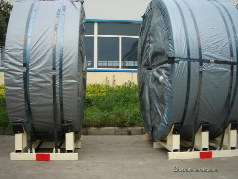 Nn Conveyor Belt Tradekorea