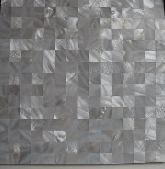 Good Product Thumnail Image Product Thumnail Image Zoom. Natural Freshwater  Shell Tiles For Interior Wall