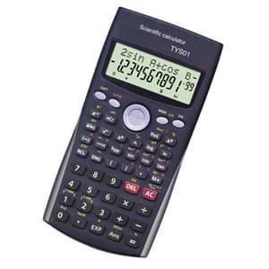 Scientific calculator - фото 8