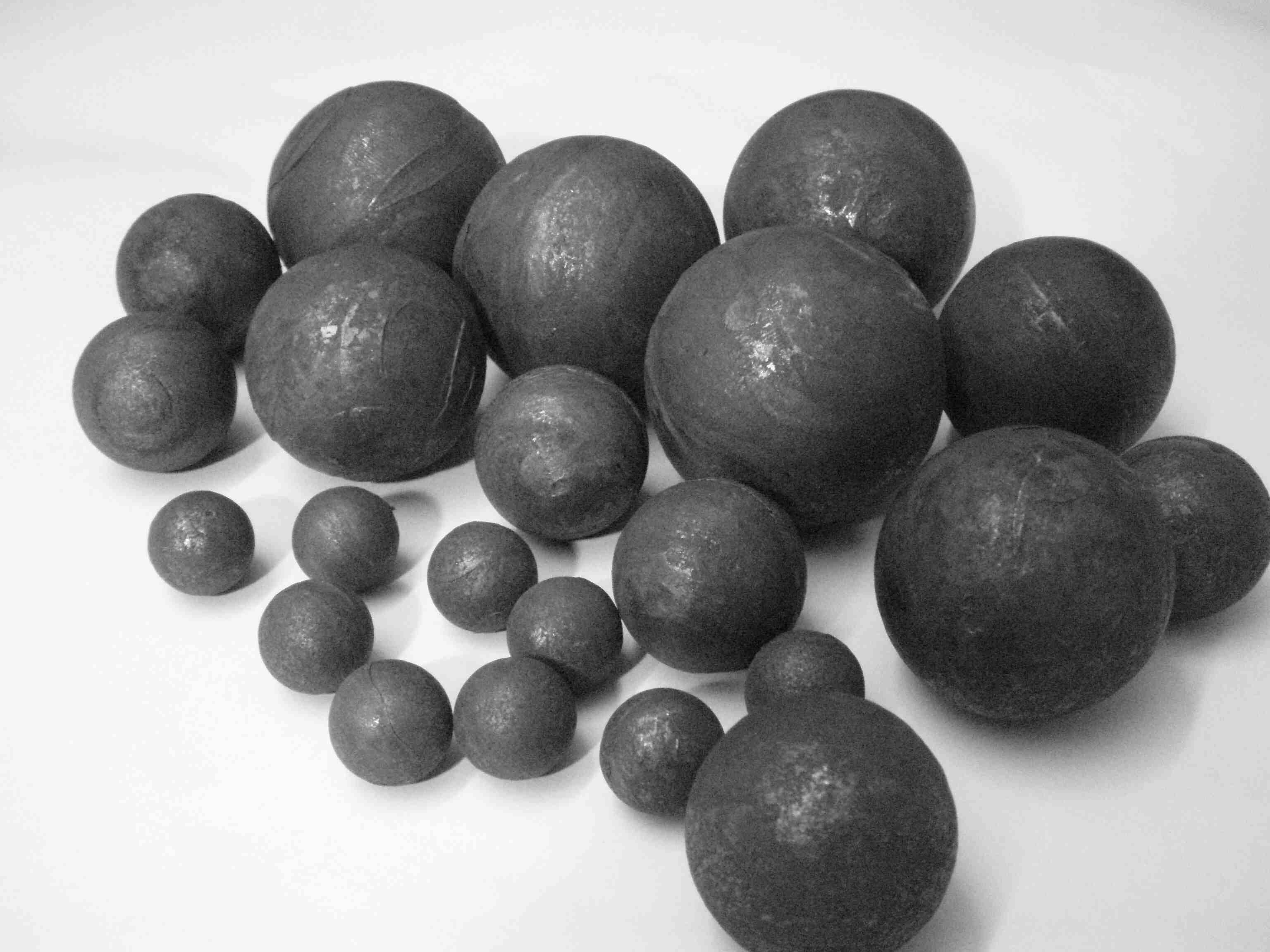 Grinding_Steel_Balls___Forged.jpg