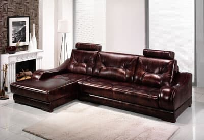 Restore Leather Furniture on How To Choose Right Luxury Upholstered Furniture Part 2   Furniture