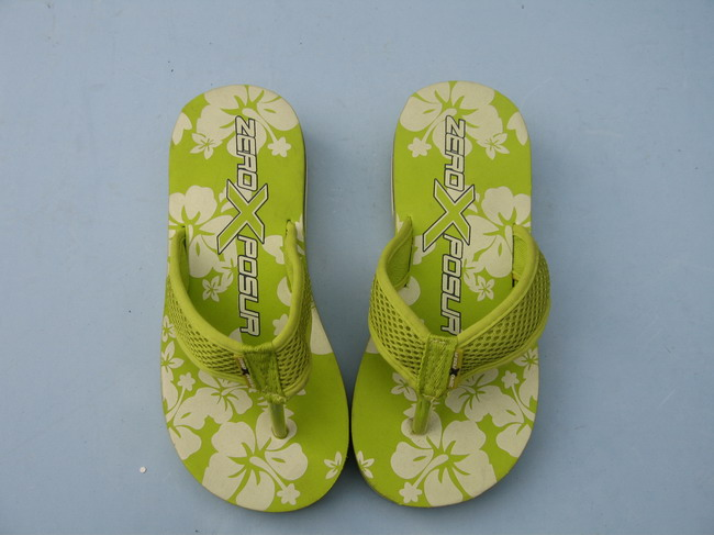 slippers for women. eva women slippers