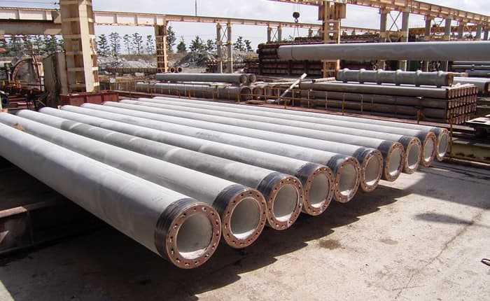 Carton Steel Q235b Joint Plates For Phc Pile From Aaa