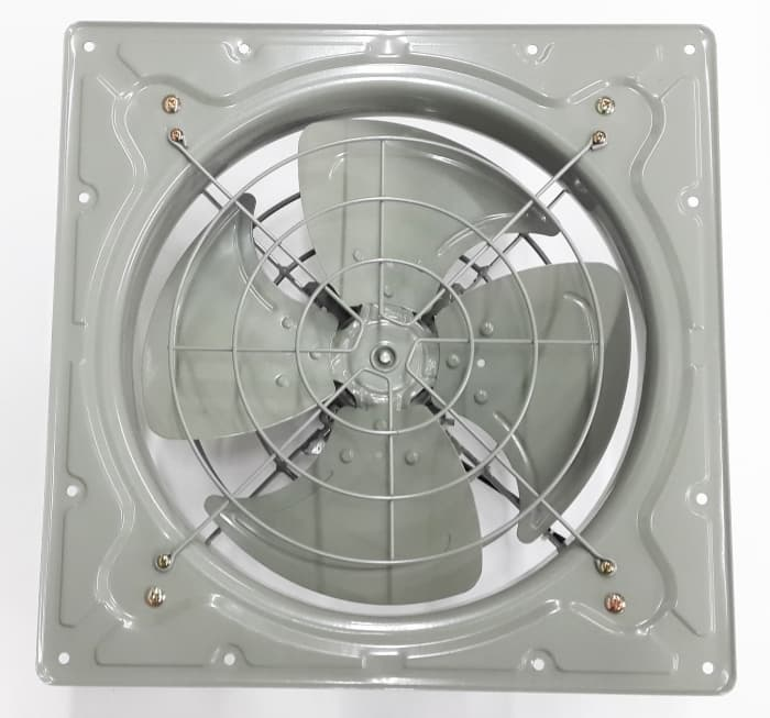 New high pressure exhaust fan 35cm from robotech eng co ltd b2b marketplace portal south for High capacity bathroom exhaust fans