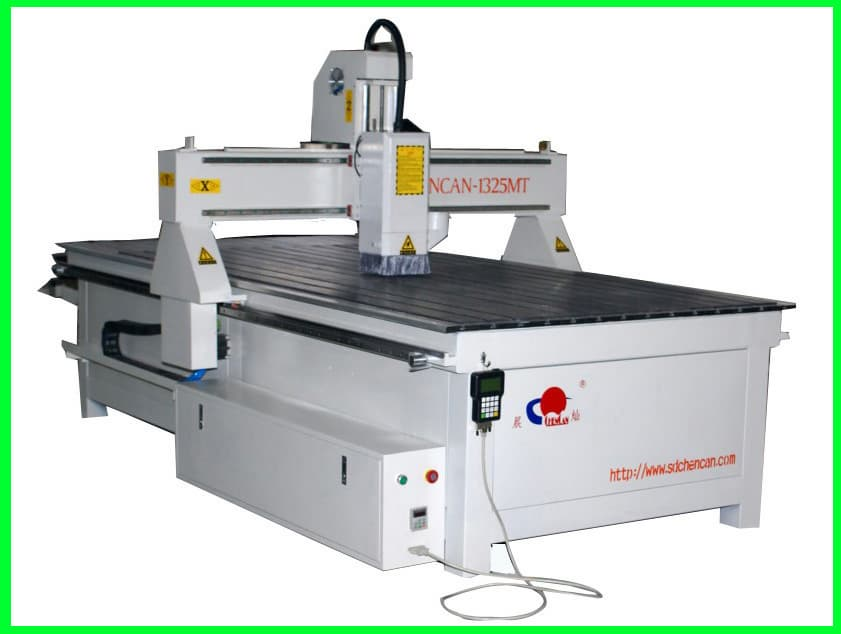 woodworking machine price in india | Fine Woodworking Projects