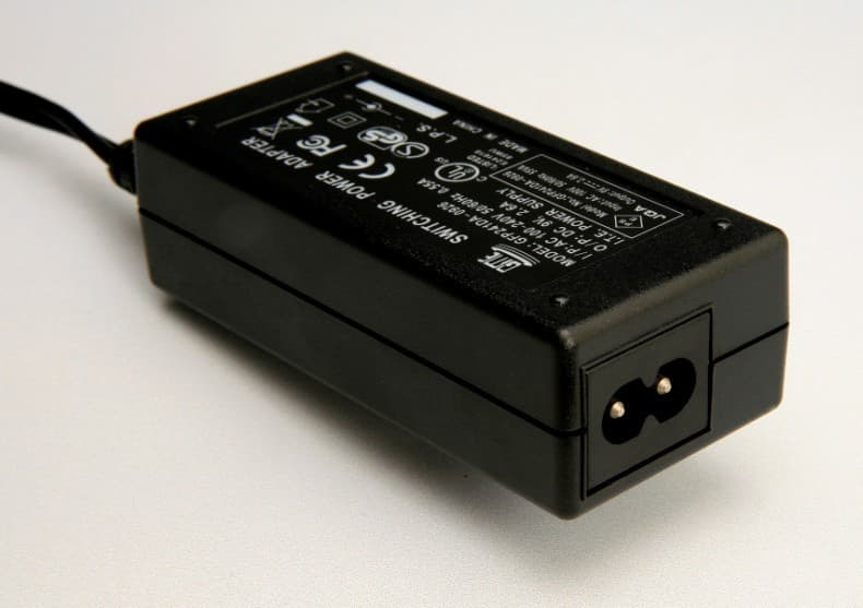 12v2a 3a Switching Mode Power Supply With Ul Pse Saa Ce Gs