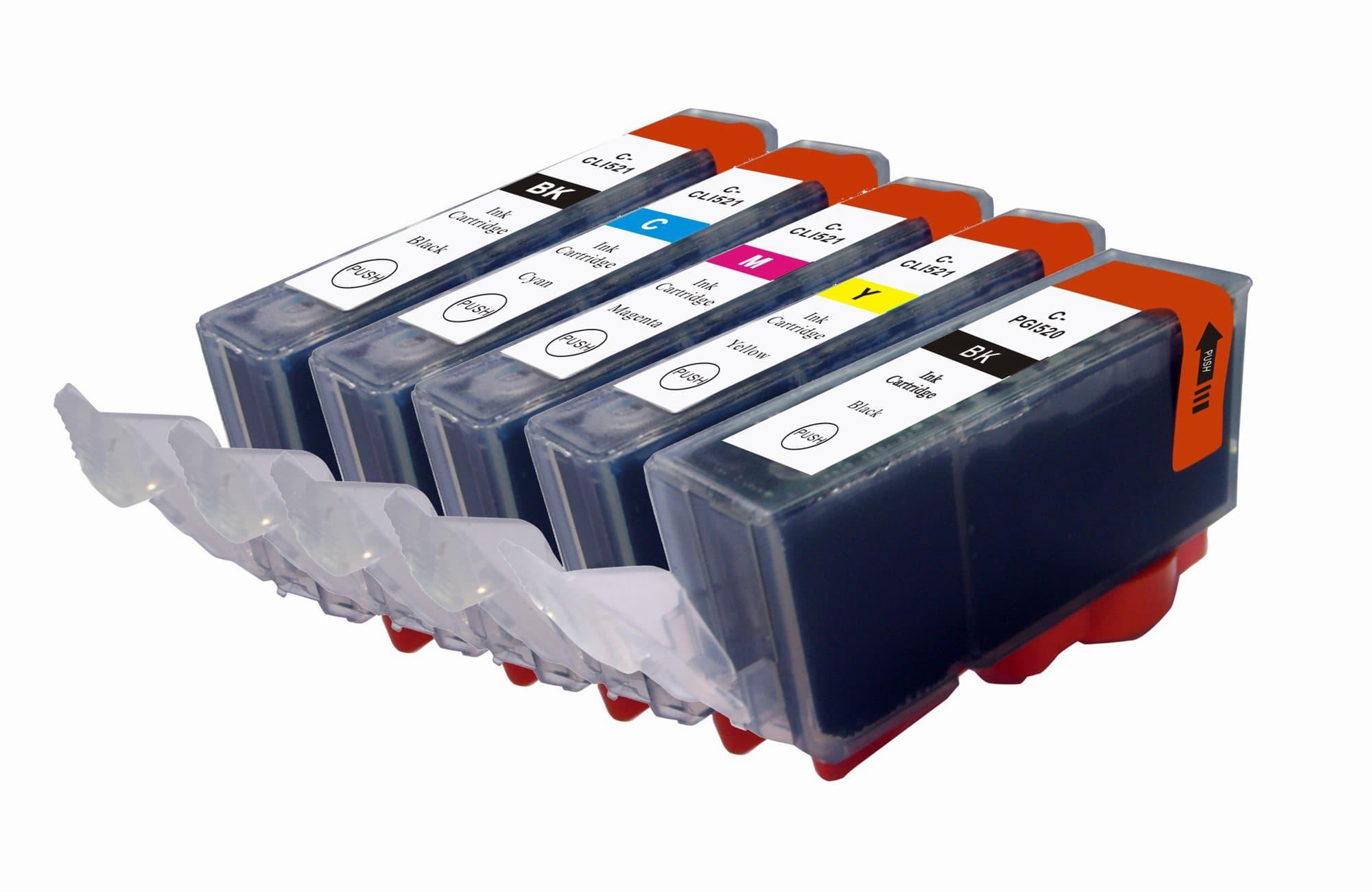 inks canon printer inks
