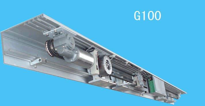 Product Thumnail Image Product Thumnail Image Zoom. Supply CN Automatic door ...  sc 1 st  tradeKorea & Supply CN Automatic door operator-G100 from Guangzhou CN intelligent ...