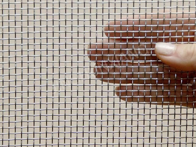 Stainless steel wire mesh screen hd walls find wallpapers