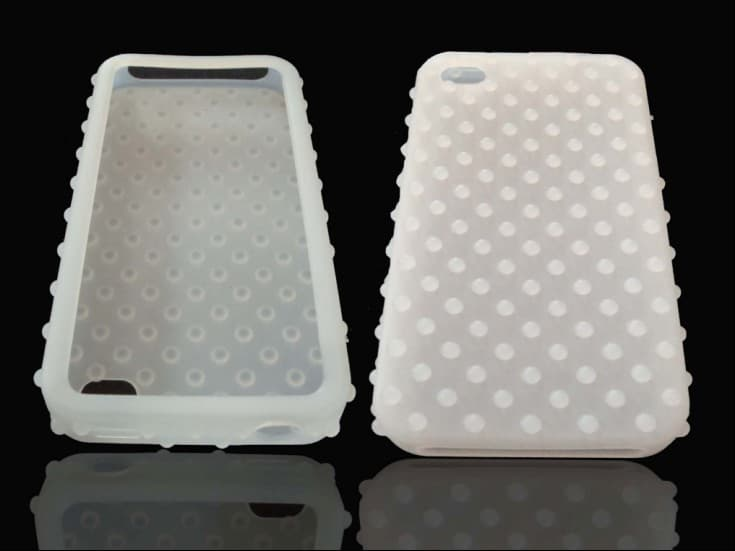 iphone 4 covers. Silicone Cover SKin case for