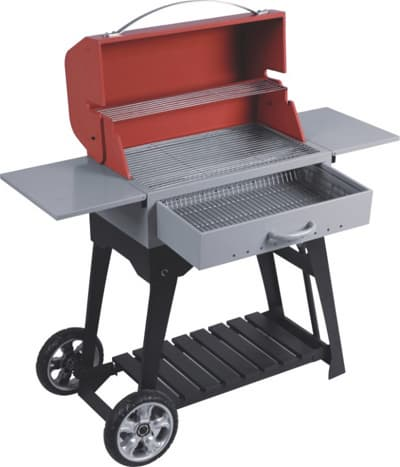 Image Result For George Foreman Outdoor Grill Replacement Parts