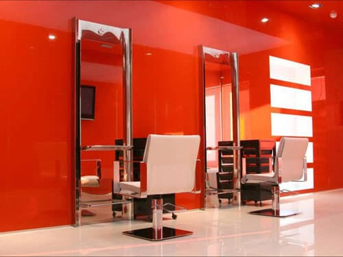 3mm Pe Aluminum Composite Panel For Interior Wall And