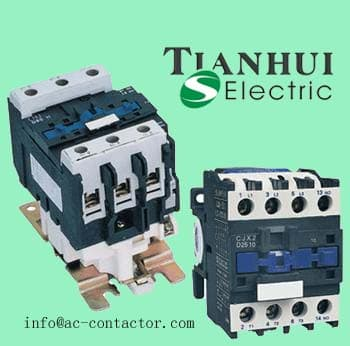 39 3 phase wiring for 220v contactors 39 39 3 phase wiring for. Black Bedroom Furniture Sets. Home Design Ideas
