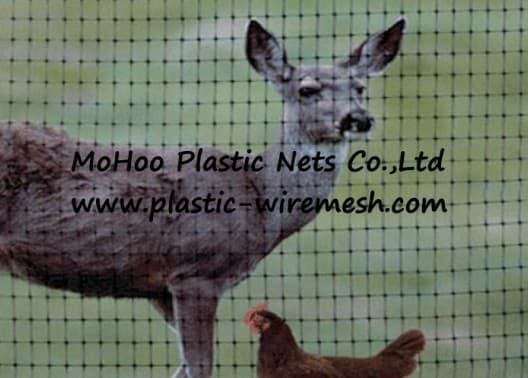 Eastern Wire Manufacturing Inc Hdpe Plastic Mesh Hdpe Plastic Mesh Square