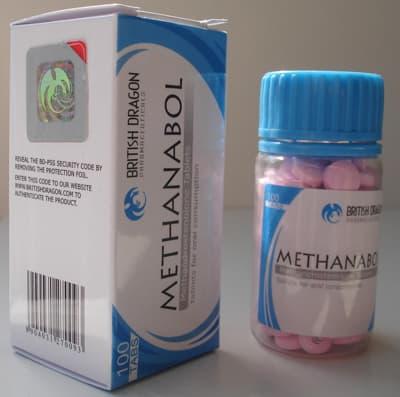 oxymetholone global