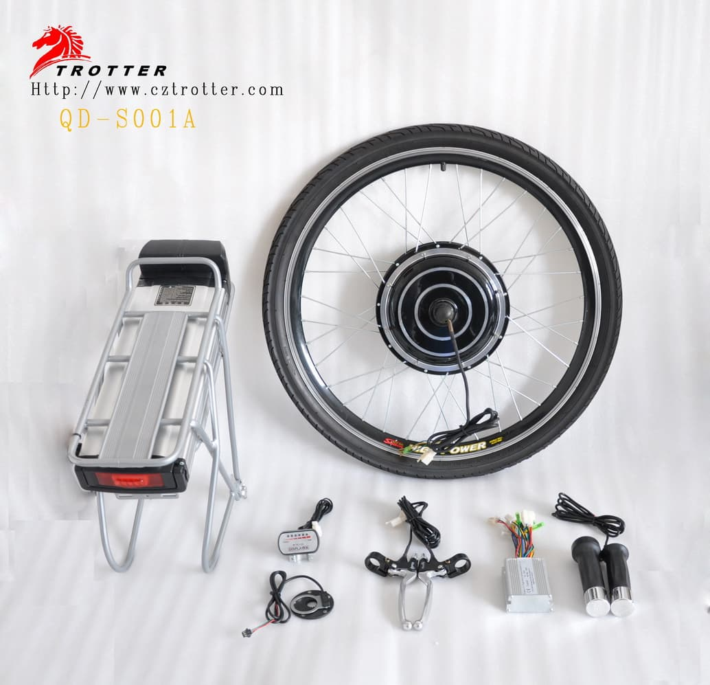 Bikes Electric Parts Product Thumnail Image Product