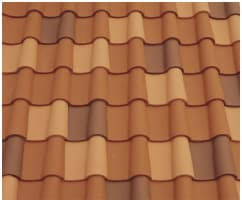 Spanish Roof Tile ?Share. ▽. Product Thumnail Image Product Thumnail Image  Zoom