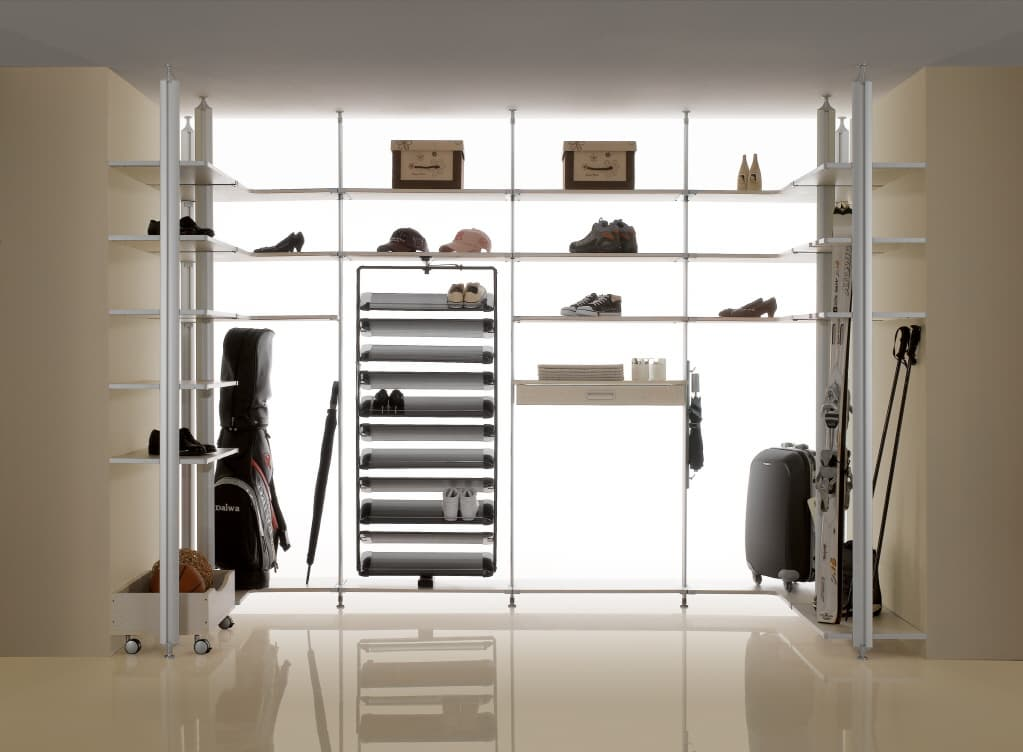 Dressing room from raon b2b marketplace portal south - Furniture for dressing room ...