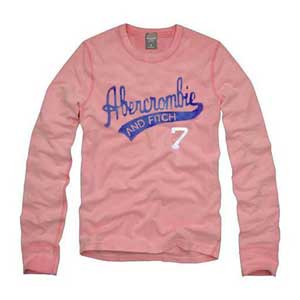 B2b portal tradekorea no 1 b2b marketplace for korea for Sell shirts on your website