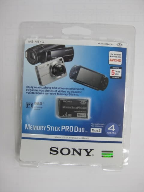 good offer to Hynix Samsung Kingson my skype id is phoebelu1964