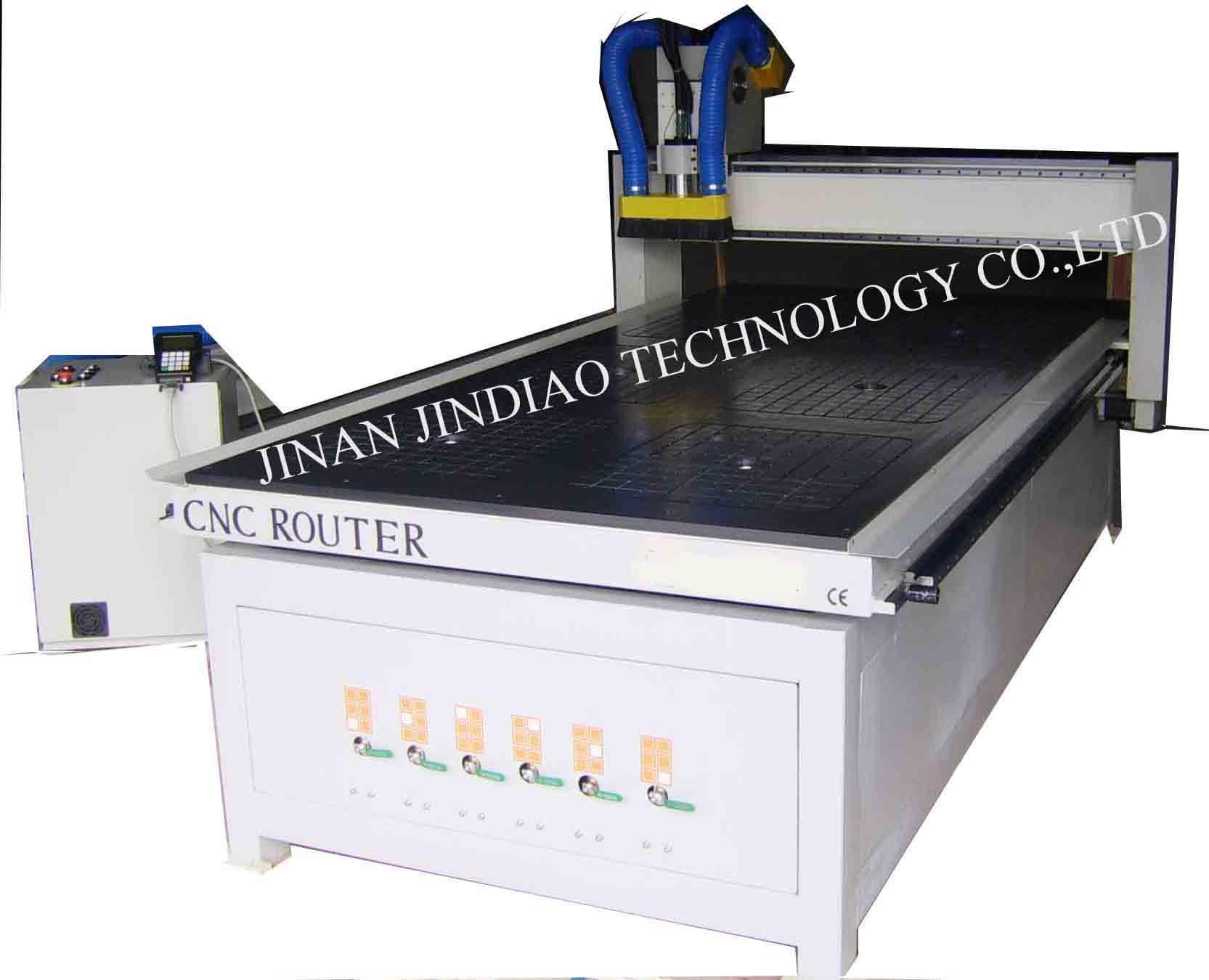 cnc machine pdf files in hindi