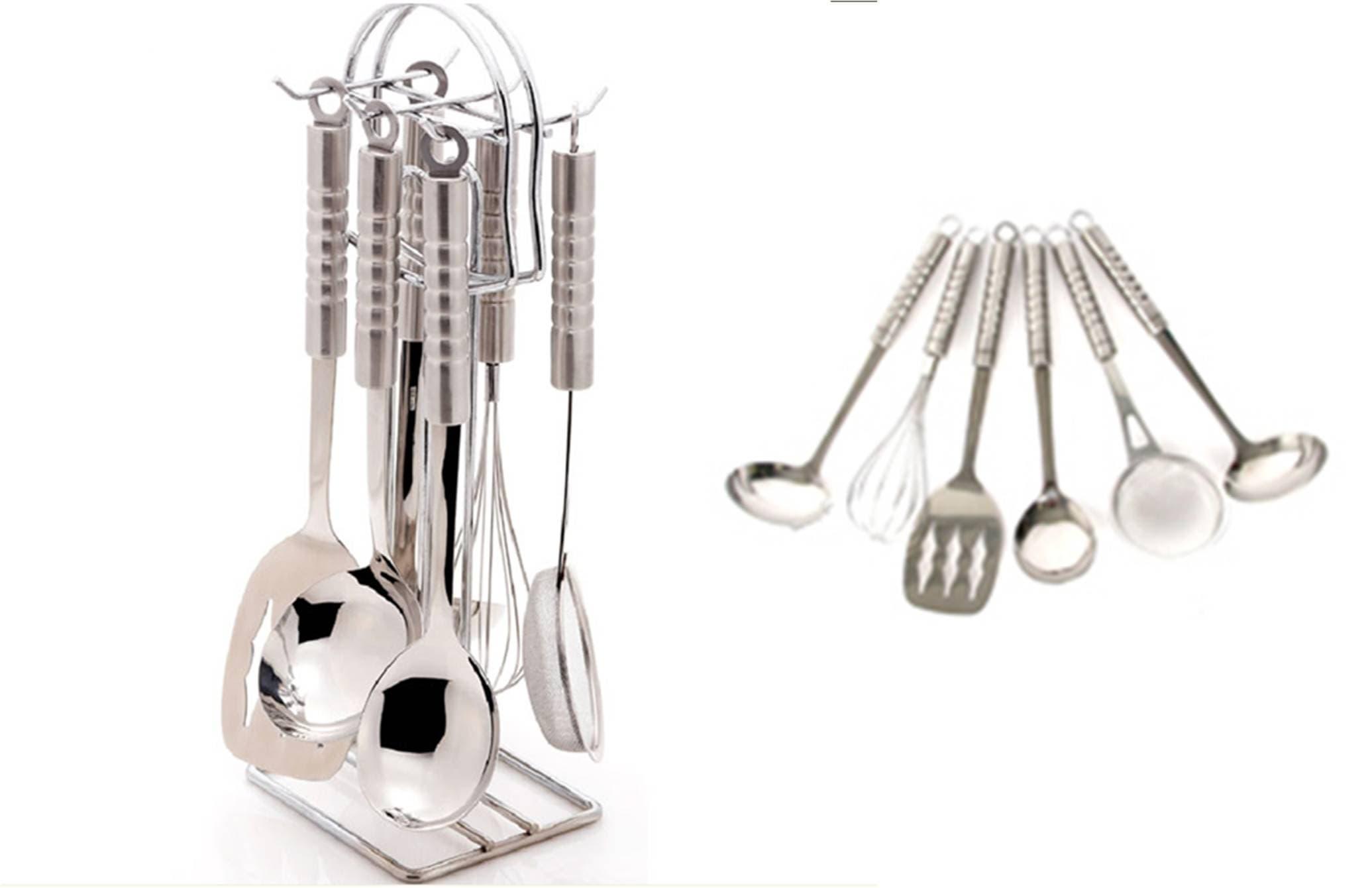 Opera Kitchen Tool Set From Gh Corporation B2b Marketplace Portal South Korea Product
