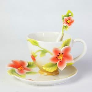 EL HILO DE LOS AMIGUETES XII - Página 4 Sell_Bone_China_Coffee_Cup_CCA001_