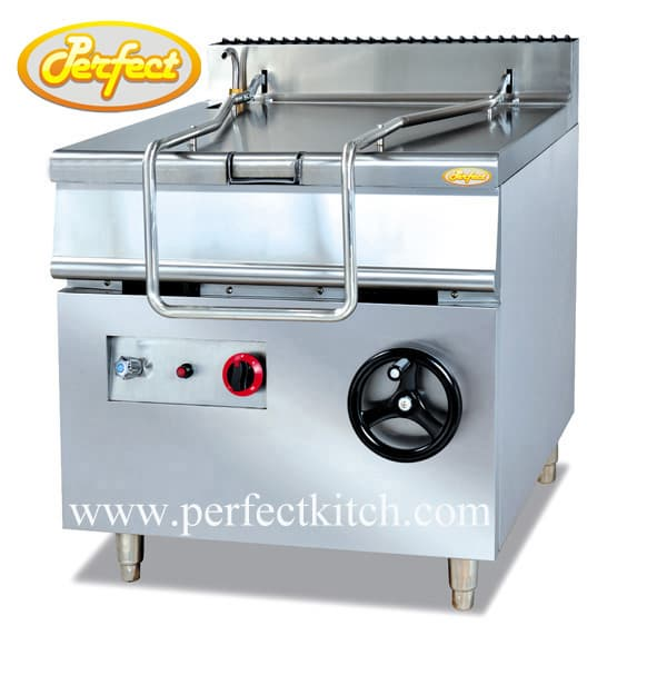 B2b portal tradekorea no 1 b2b marketplace for korea for Perfect kitchen equipment