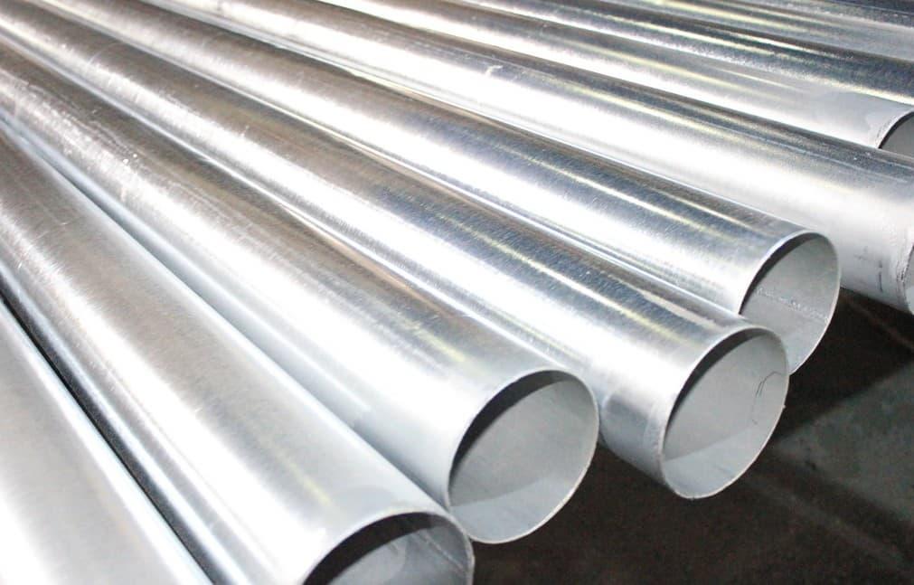Galvanized pipe from baokunsheng steel b marketplace